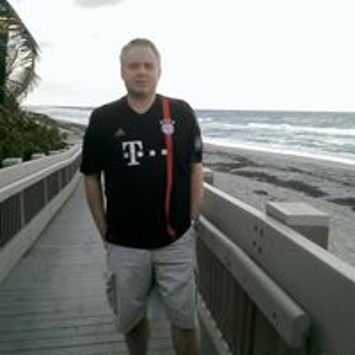 Steven Bastian's avatar