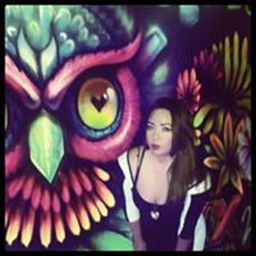 Nadia Ramirez's avatar