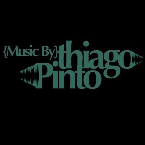 ThiagoPintoMusic's avatar