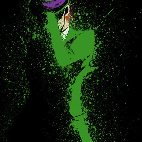 MrGreen7's avatar