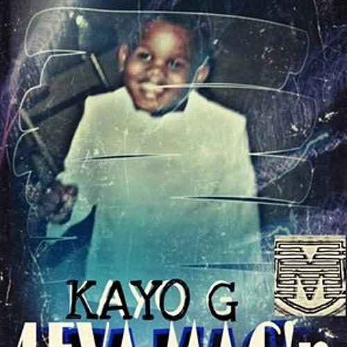 kayo_g's avatar