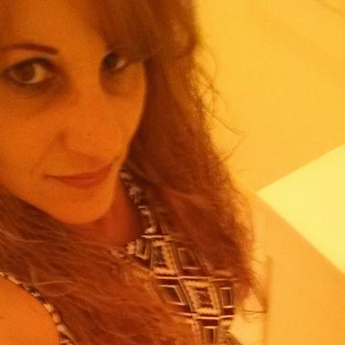 Dita72's avatar