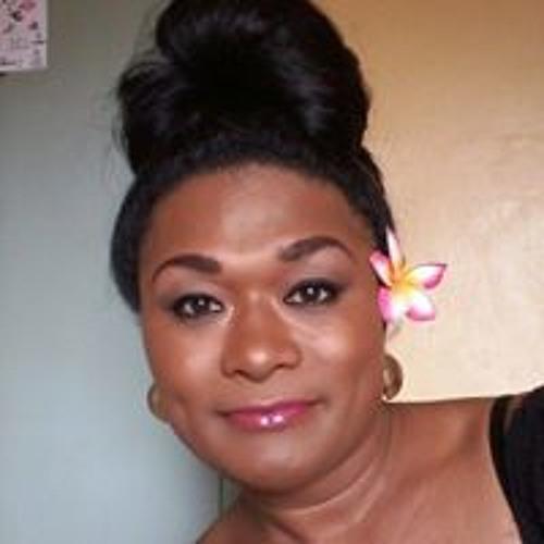 Barbs Leuamuli Wills's avatar