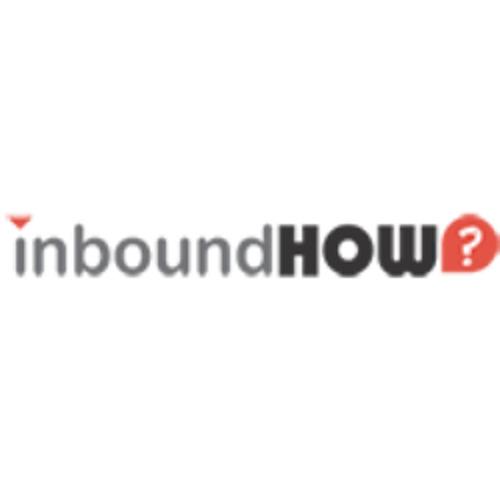 inboundHOW's avatar