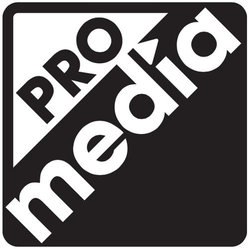 ProMedia Sound's avatar