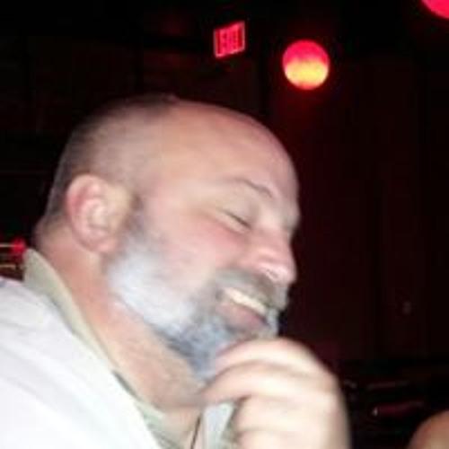 Woody Lockhart's avatar