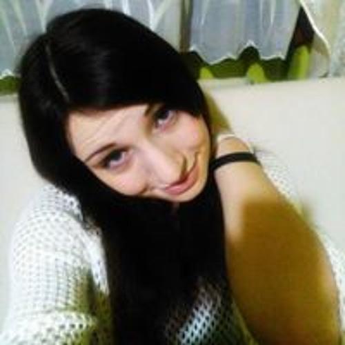 Gabrysia Mizia's avatar