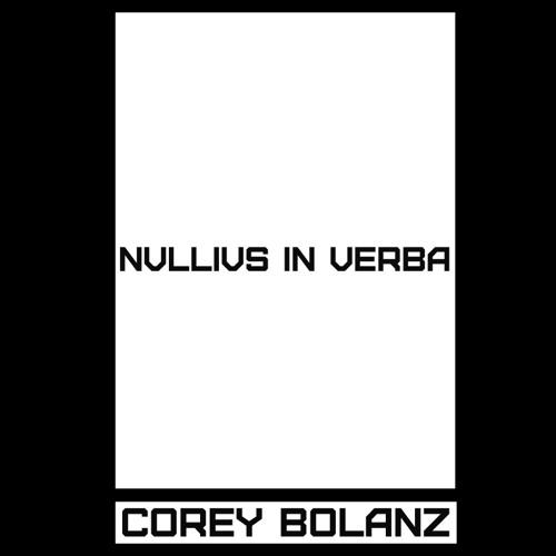 BOLANZ's avatar
