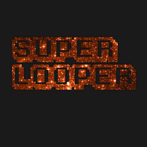 SuperLooper's avatar