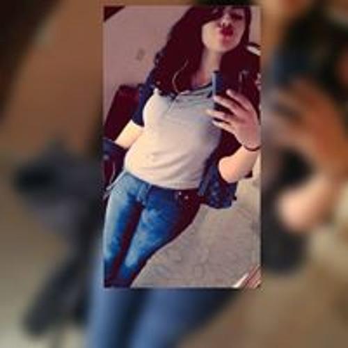 Anna Román's avatar