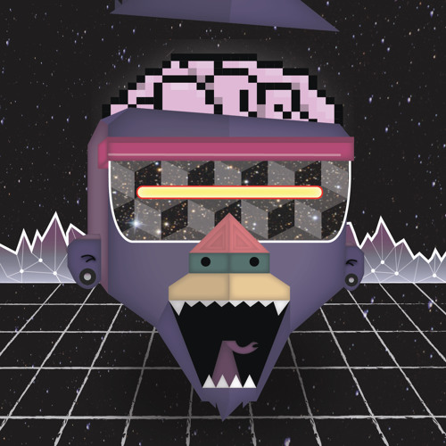 Shaker08's avatar