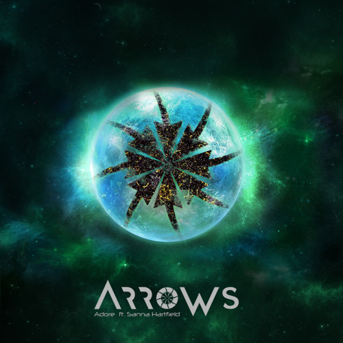 Arrows's avatar