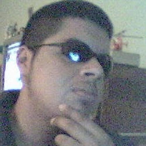 user757009369's avatar