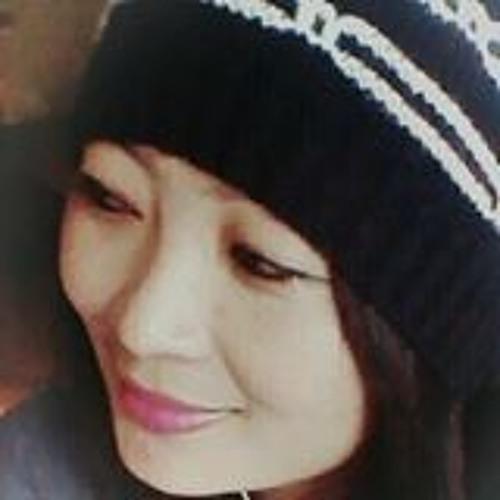 Taee YaNg's avatar