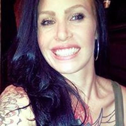 Melissa Nicole Campbell's avatar