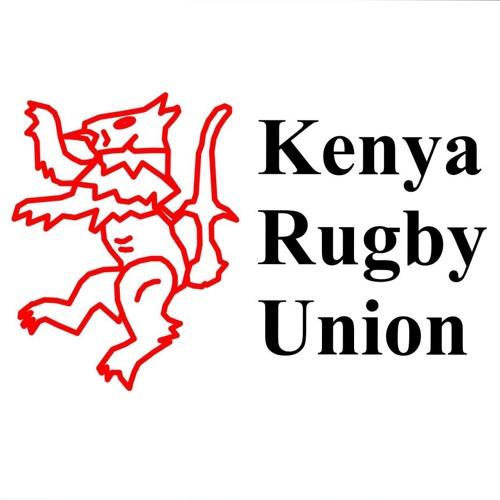 KenyaRugby's avatar