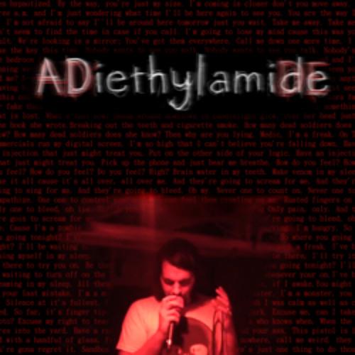 ADiethylamide's avatar