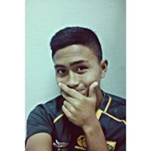 Muhammad Taufiq's avatar