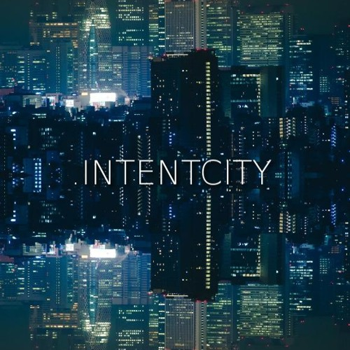 intentcity's avatar