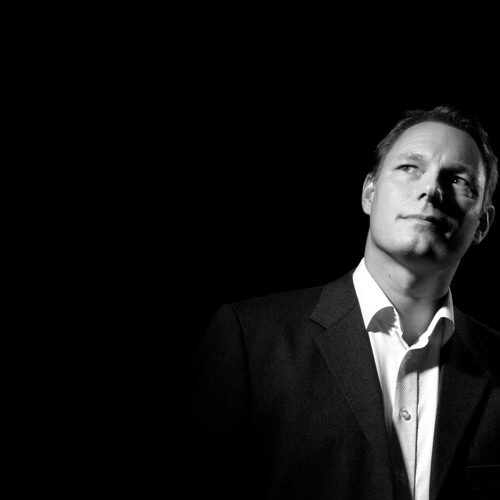 Erik Bekker Hansen's avatar