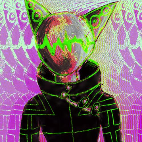 TheSuperAwesomeKAT's avatar
