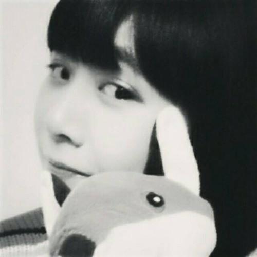 LiN's avatar