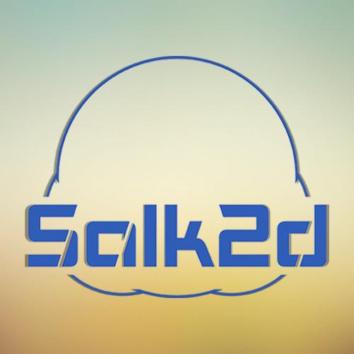 Salk2d's avatar