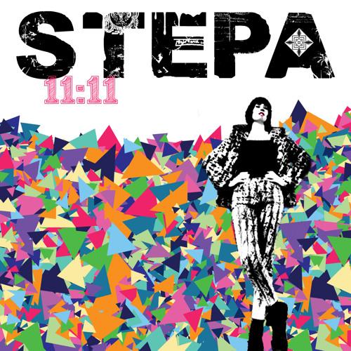 Stepa (NZ)'s avatar