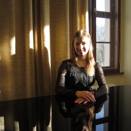 Anni Poska's avatar