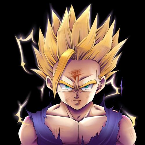 DAfeau's avatar