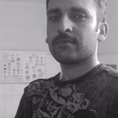 Ch Abdul Basit Basit's avatar