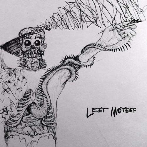 Leet Moteef's avatar