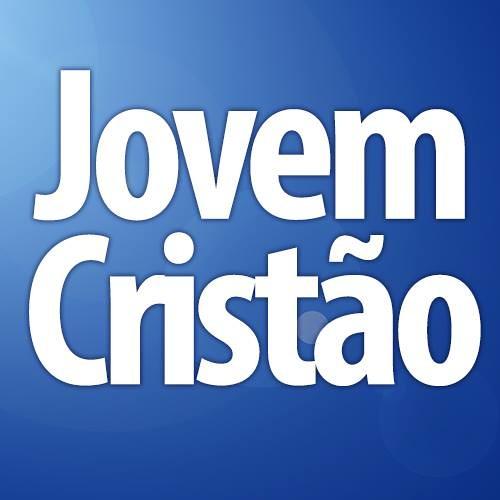 Jovem Cristão's avatar