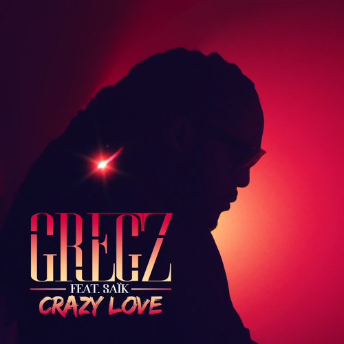 Gregz Officiel's avatar