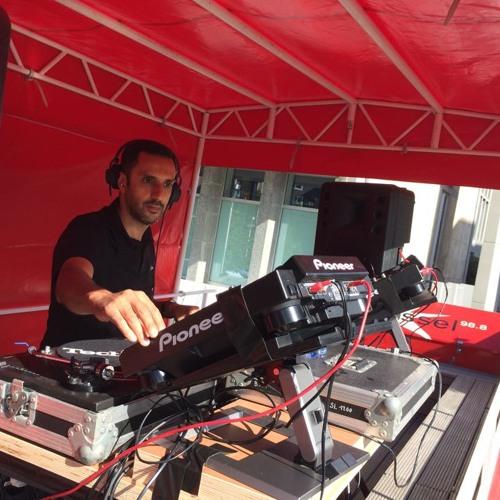 DJ RIM-K - BRUZZ FM's avatar