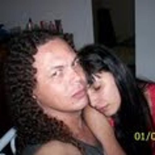 Maris Amaral's avatar