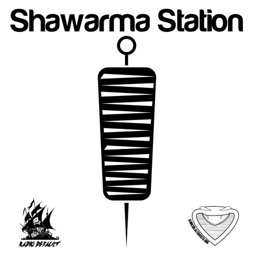 ShawarmaStation's avatar