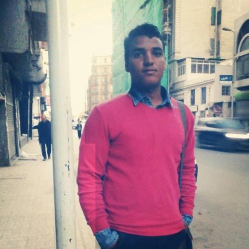 Ahmed Maro 3's avatar