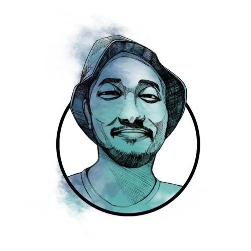 DJ Shinya (Kozaki)'s avatar