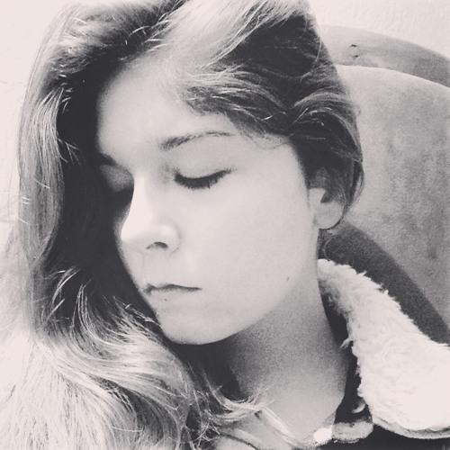 Elisa Neaud's avatar