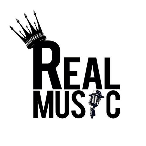 RealMusicREPOSTS's avatar