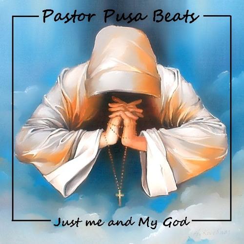 Pastor Pusa Beats's avatar