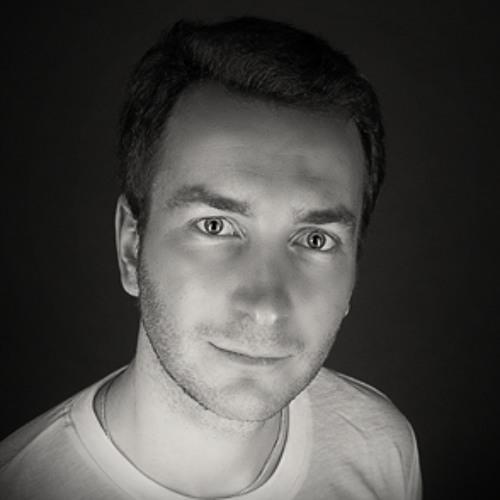 Mario van Vegaz's avatar
