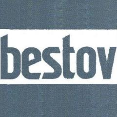 Bestov