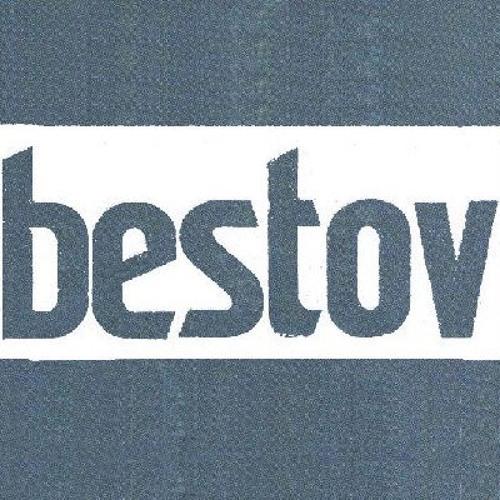 Bestov's avatar