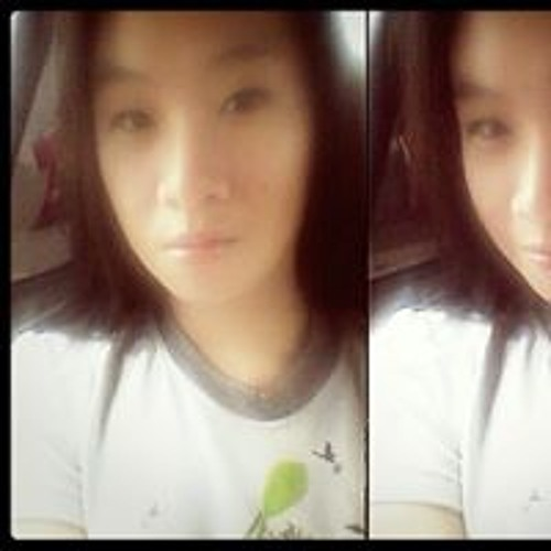 Elaine Tang's avatar