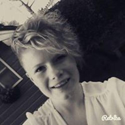 Manon Visser's avatar