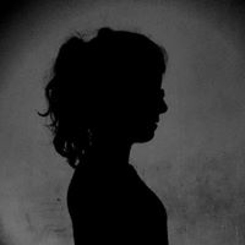 Sonia Lupsa's avatar