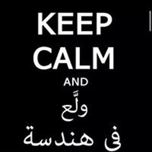 Ahmed Mahmoud's avatar