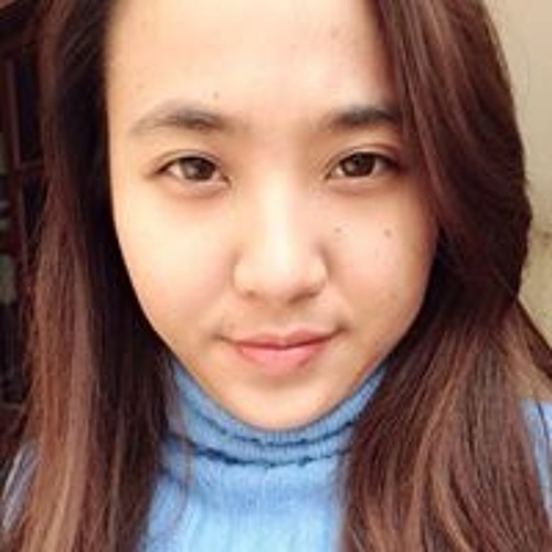Nguyễn Ngọc Anh's avatar